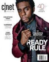 CNET MAGAZINE $3.99 for 1 year (Ret. $23.96)
