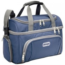 Save $16 eBags Crew Cooler II $33.99 with free shipping