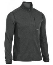 EMS Hybrid Full-zip Sweater Jacket 30% off