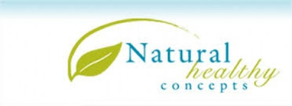 Natural Healthy Concepts Coupons – Save 20% Off