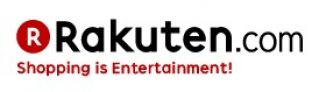 New Rakuten Coupon :  $10 off $40 Plus Free Shipping One Day Only