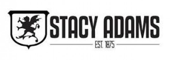 Additional 20% Off Clearance at Stacy Adams