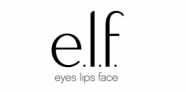 Free shipping on all orders at elf Cosmetics